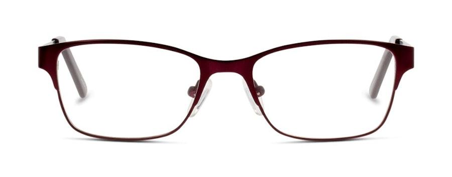 Seen Kids SN FK05 Children's Glasses Violet