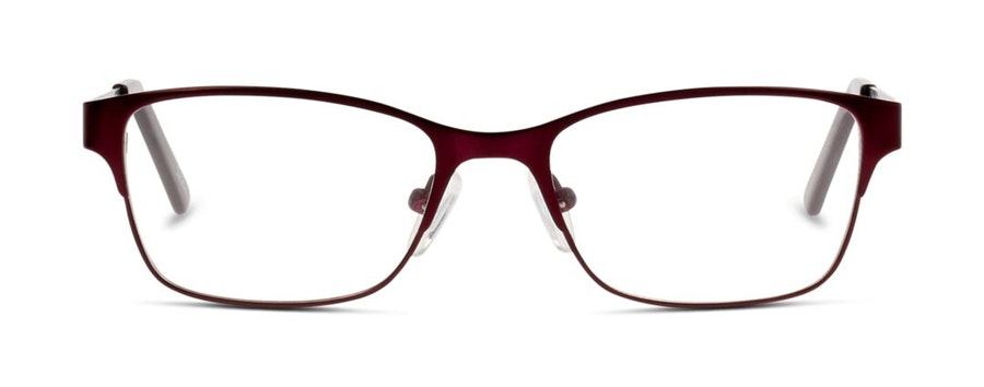 Seen Kids SN FK05 Children's Glasses Violet