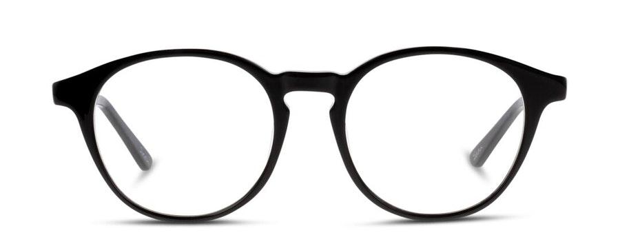 Seen SN FM05 Men's Glasses Black