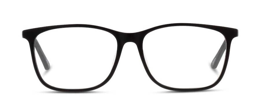 Seen SN FM07 Men's Glasses Black