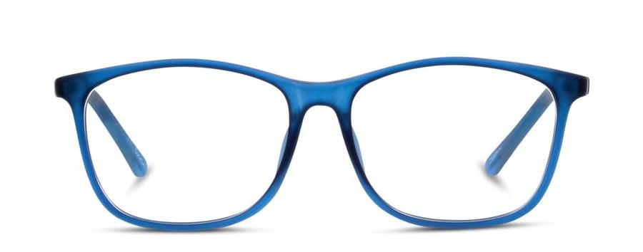 Seen SN FM07 Men's Glasses Blue