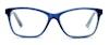 Seen SN FF10 Women's Glasses Navy