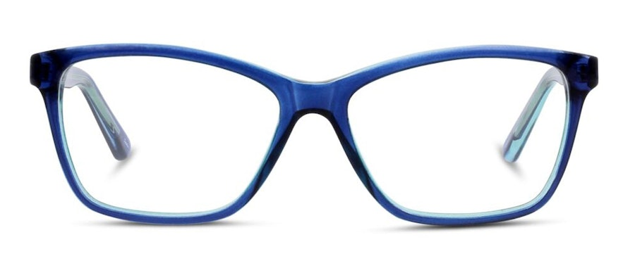 Seen SN FF10 Women's Glasses Navy