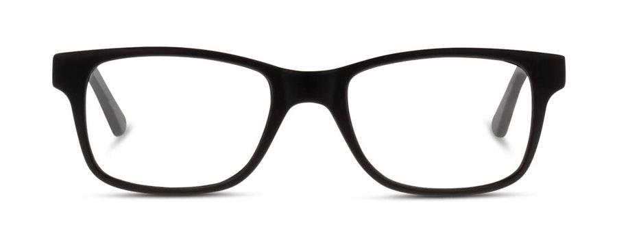 Seen Kids SN FK08 (BB) Children's Glasses Black