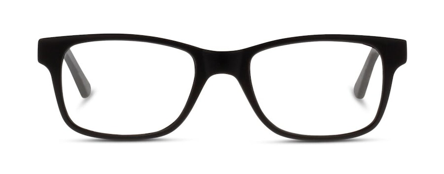 Seen Kids SN FK08 Children's Glasses Black