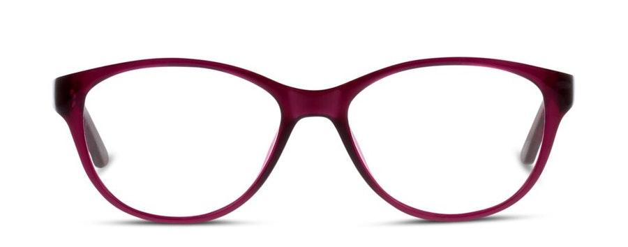 Seen Kids SN FT08 Children's Glasses Violet