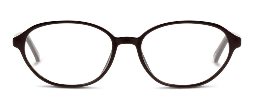 Seen SN EF06 Women's Glasses Brown