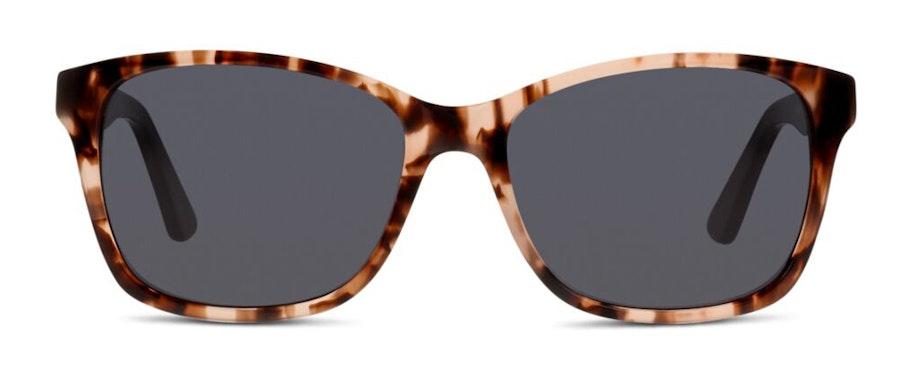 C-Line CN FF02 (HB) Sunglasses Grey / Tortoise Shell