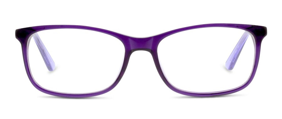 Be Bright BB FF03 Women's Glasses Violet