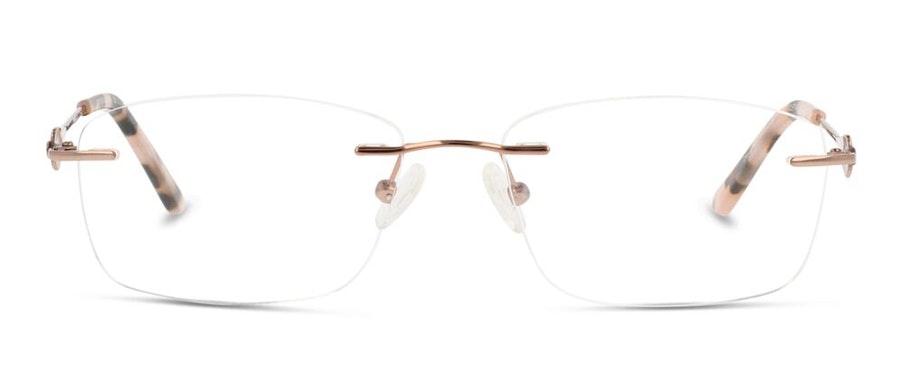 C-Line CL FF14 Women's Glasses Pink