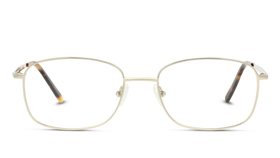 C-Line CL HM19 Men's Glasses Gold
