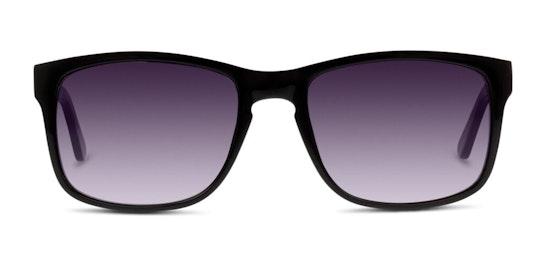 CN GM03 Men's Sunglasses Grey / Black