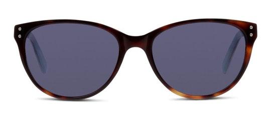 CN GF05 Women's Sunglasses Blue / Tortoise Shell