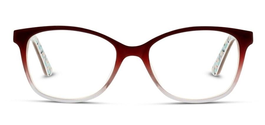 Twiins TW HK16 Children's Glasses Red