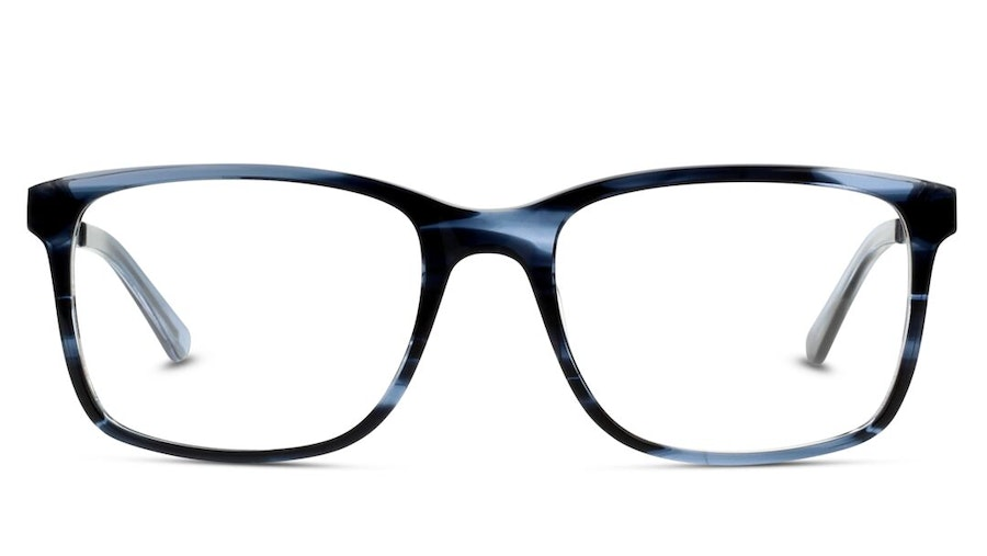 DbyD DB HM01 Men's Glasses Navy