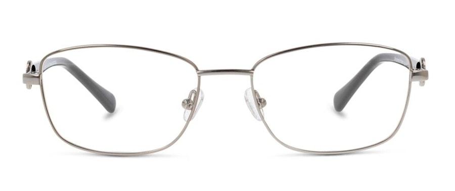C-Line CL CF14 Women's Glasses Grey