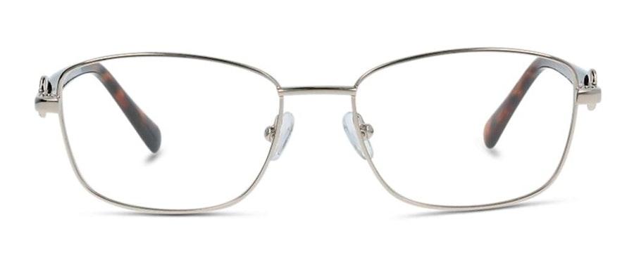 C-Line CL CF14 Women's Glasses Gold