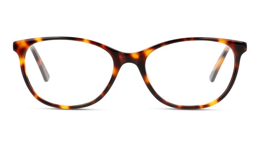 DbyD DB HF05 Women's Glasses Brown