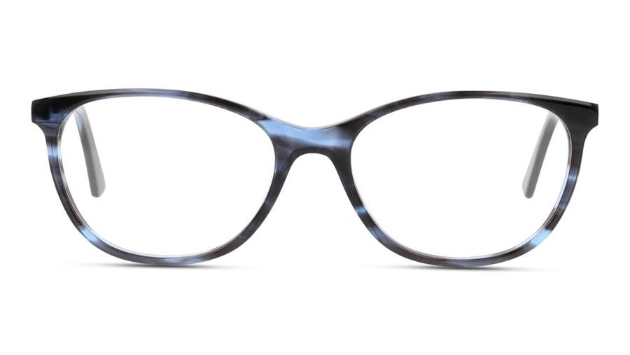DbyD DB HF05 Women's Glasses Havana