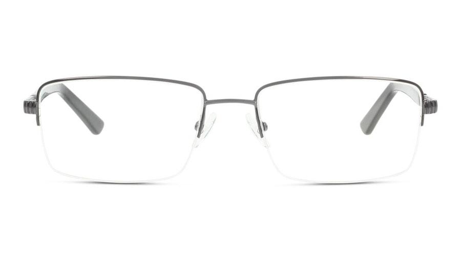 DbyD DB JM07 (Large) (GB) Glasses Grey