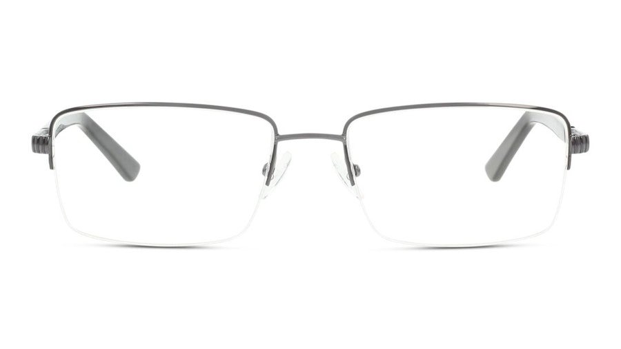 DbyD DB JM07 Men's Glasses Grey