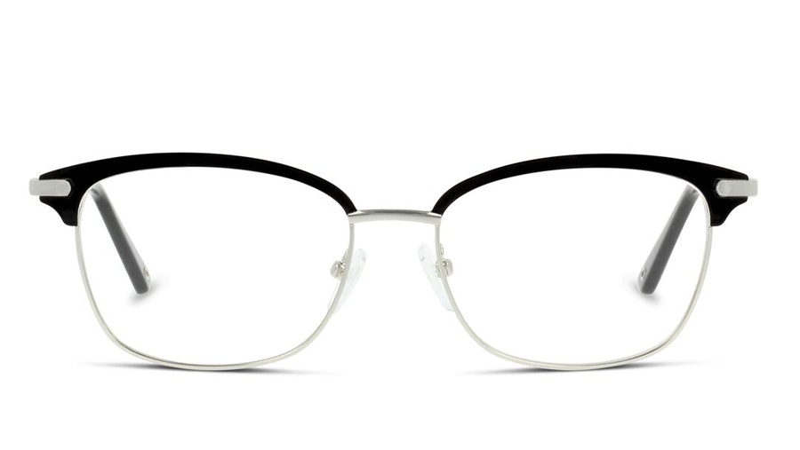 In Style IS HF15 Women's Glasses Black