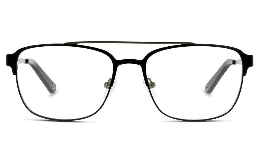 In Style IS HM15 Men's Glasses Black