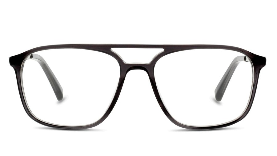 In Style IS HM14 Men's Glasses Grey
