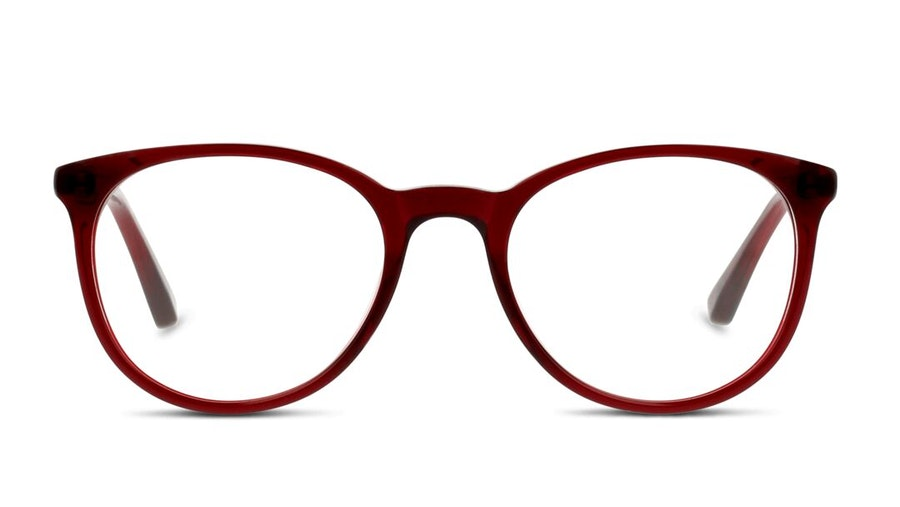 In Style IS HF18 Women's Glasses Red