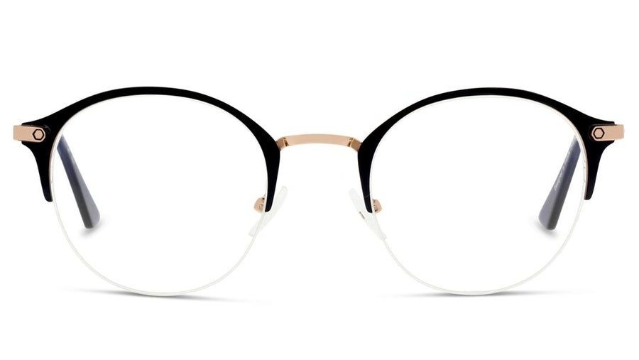 In Style IS HF22 Women's Glasses Navy