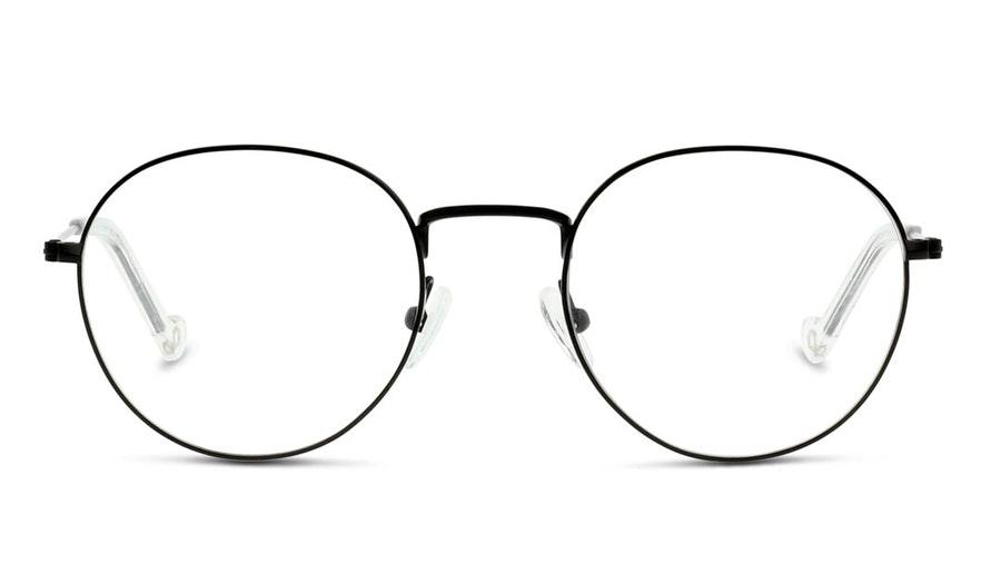 In Style IS HM23 Men's Glasses Black