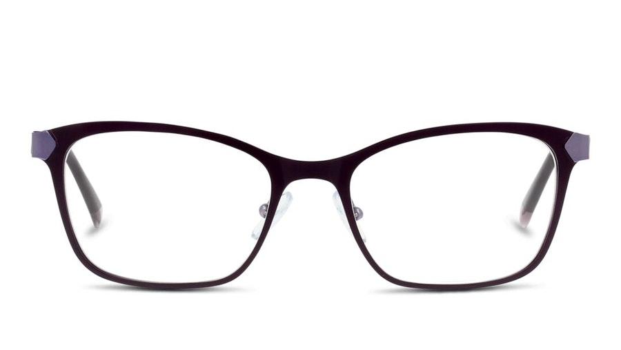 Miki Ninn MN HF24 Women's Glasses Violet