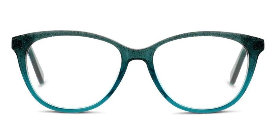 Miki Ninn MN HF05 Women's Glasses Navy