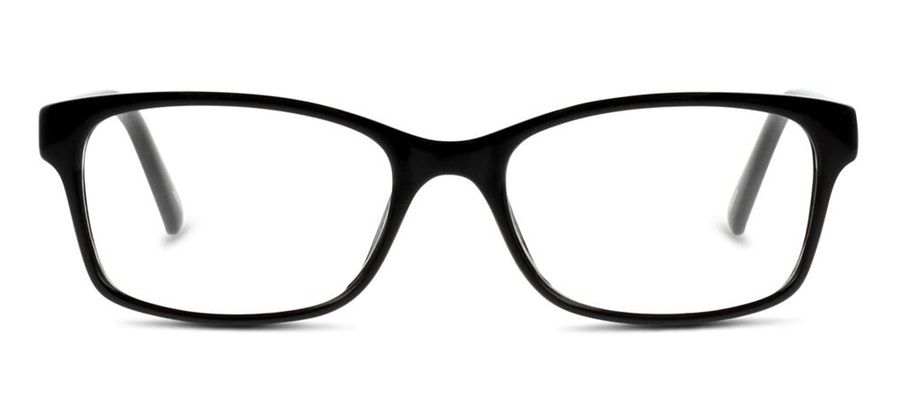 Seen SN GF03 Women's Glasses Black