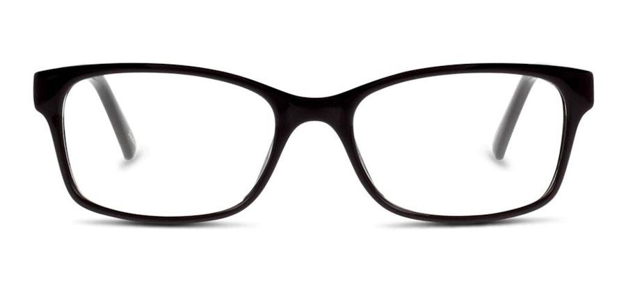 Seen SN GF03 Women's Glasses Violet