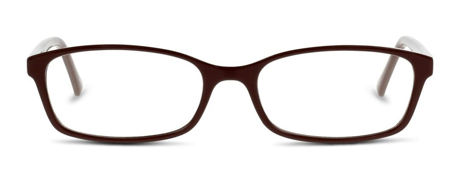 Seen SN GF04 (NN) Glasses Brown