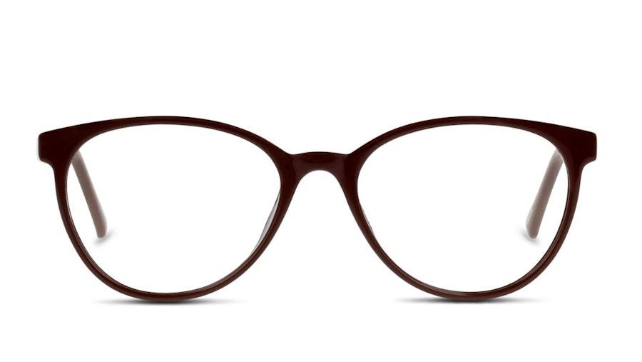Seen SN GF05 Women's Glasses Brown