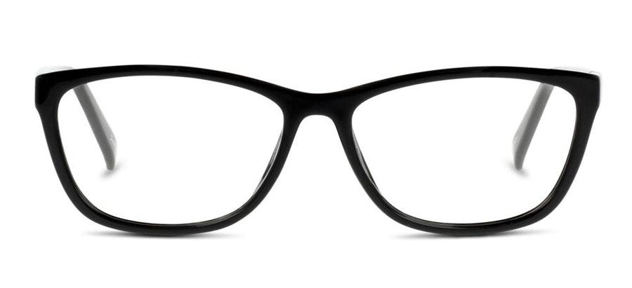 Seen SN GF06 Men's Glasses Black