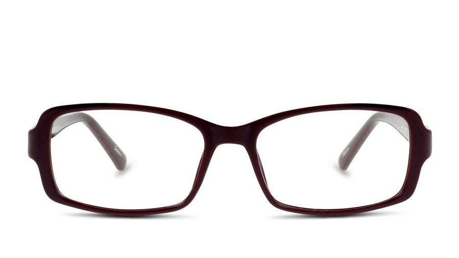 Seen SN GF07 Men's Glasses Violet