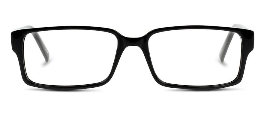 Seen SN GM03 Men's Glasses Black