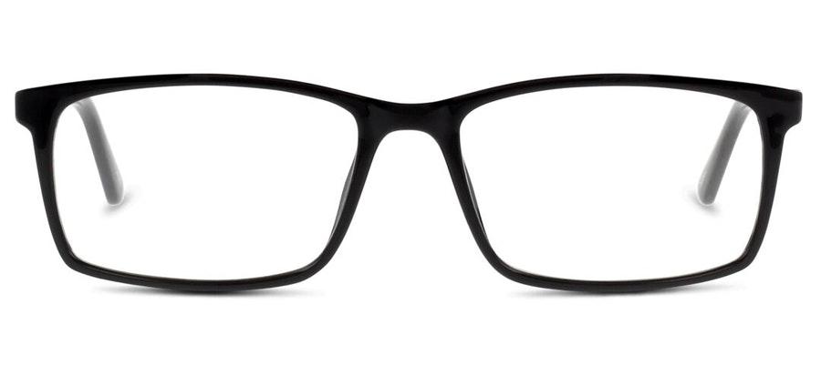 Seen SN GM04 (Large) Men's Glasses Grey