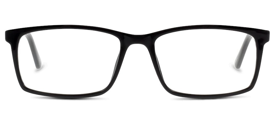 Seen SN GM04 Men's Glasses Grey