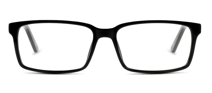 Seen SN GM06 Men's Glasses Black