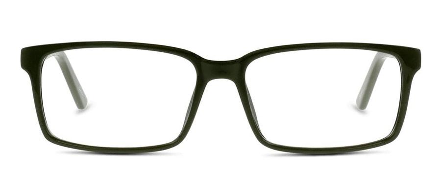 Seen SN GM06 Men's Glasses Green