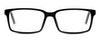 Seen SN GM06 Men's Glasses Navy