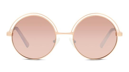 RF GF16 Women's Sunglasses Red / Pink