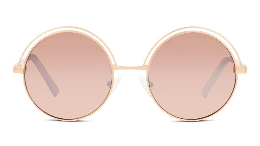 Seen RF GF16 (PS) Sunglasses Red / Pink