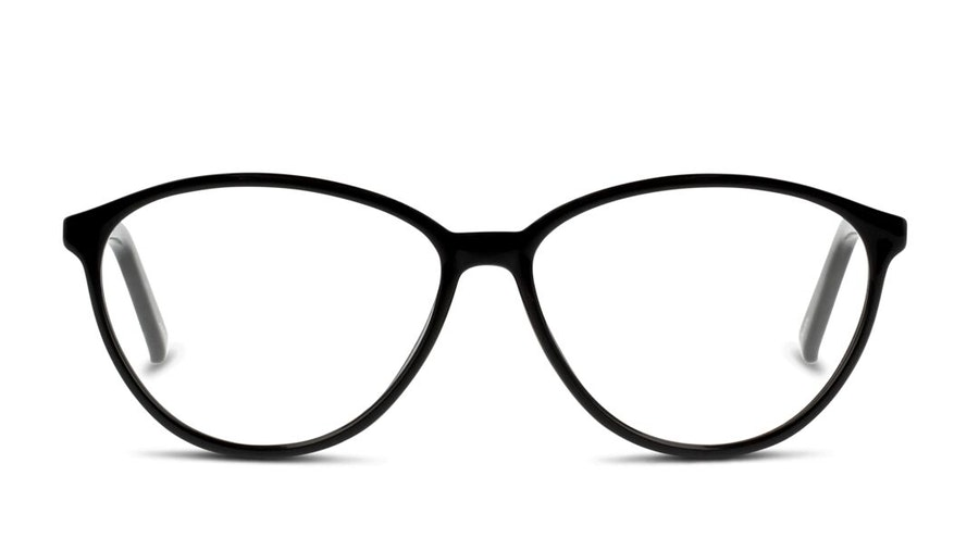 Seen SN GF08 Women's Glasses Black