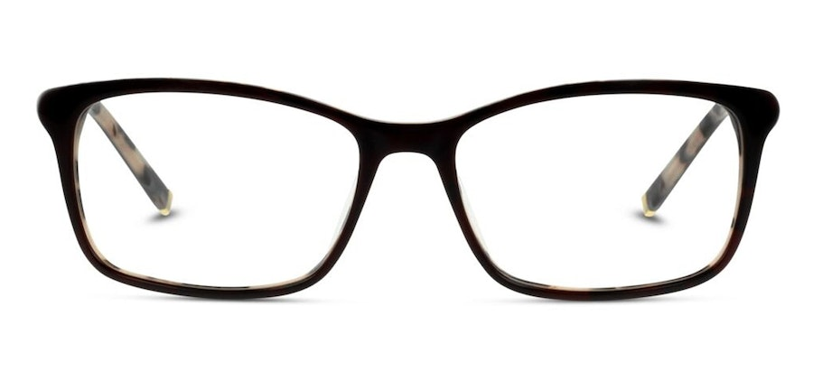 Heritage HE HF41 Women's Glasses Tortoise Shell