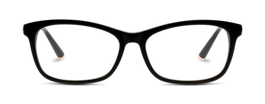 Heritage HE HF32 Women's Glasses Black
